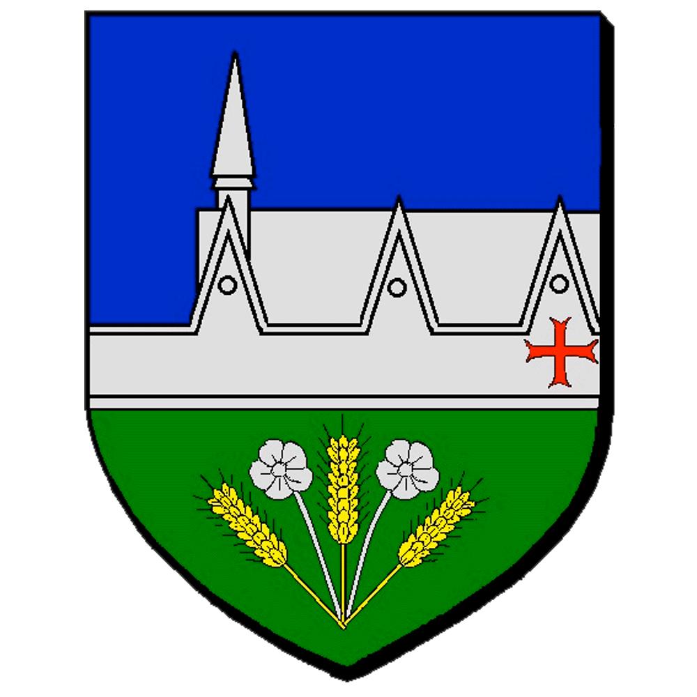 Crosville-la-Vieille