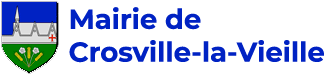 Logo for Crosville-la-Vieille