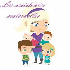 Thumbnail for the post titled: Assistantes Maternelles à votre disposition